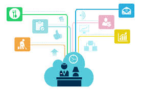 HOTEL MANAGEMENT SYSTEM - Infinite Business Solution